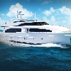 Ekey Yacht Watercraft Escape