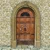 Ekey Medieval Castle Room Escape