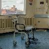Ekey Health Centre Room Escape